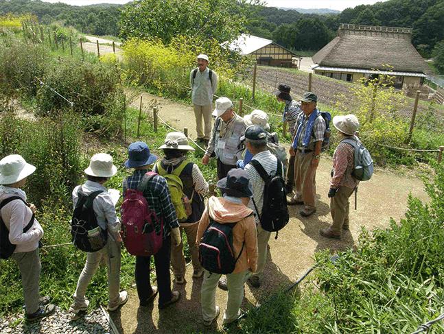 Mountain Guide Association